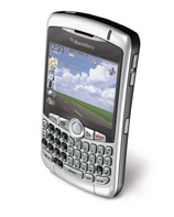 blackberry-curve-8310