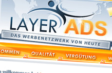 Layer-Ads