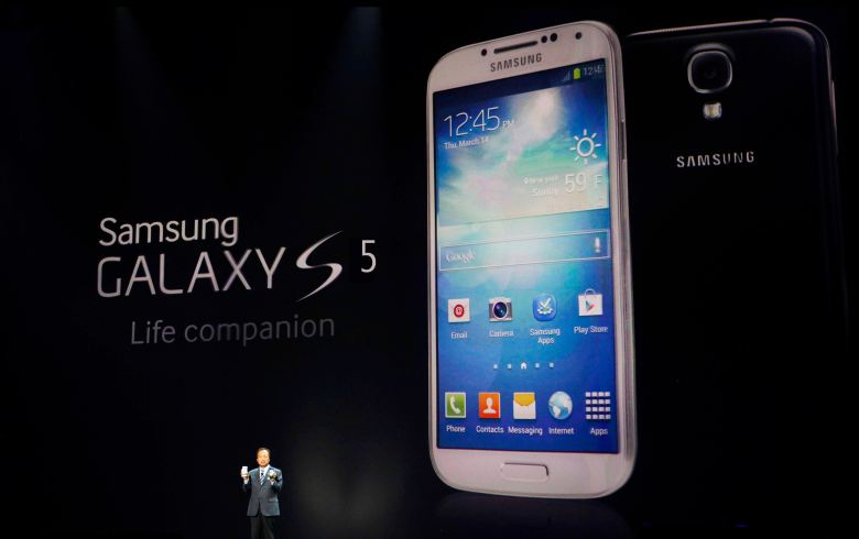 Samsung-Releases-Super-Powerful-Samsung-Galaxy-S5-Soon
