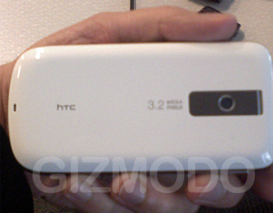 android-g2-hinten